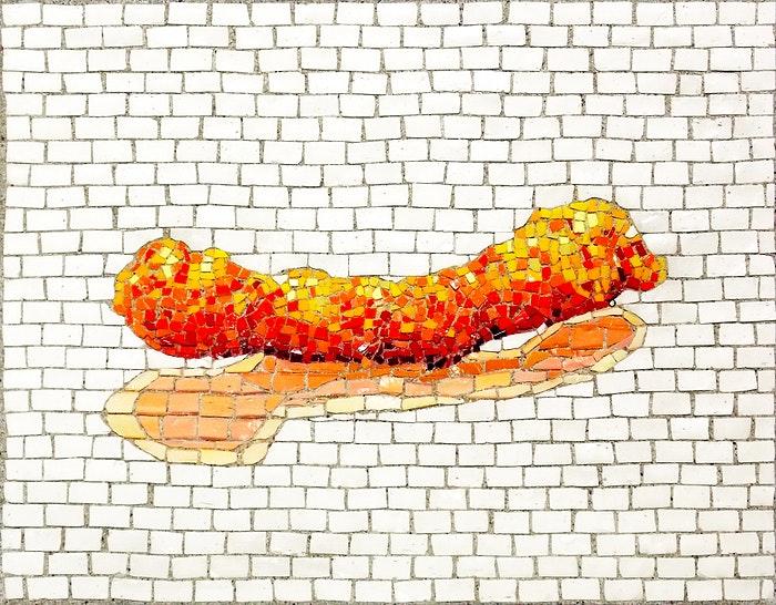 Bachor Cheeto