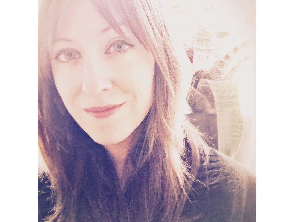 Blog Cc Laura Berger