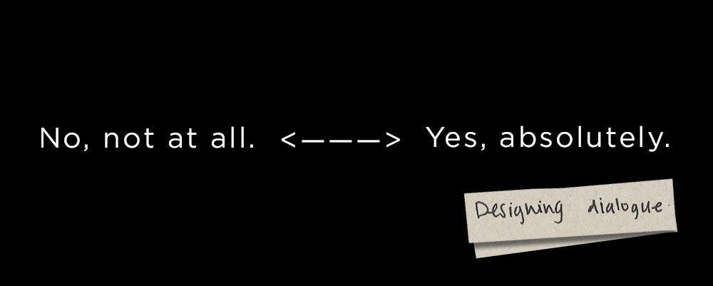 Ditl Organizational Designer 14