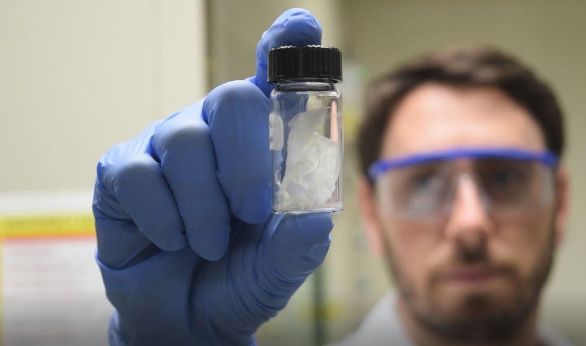 Ideo Food Waste Full Cycle Bioplastics 2