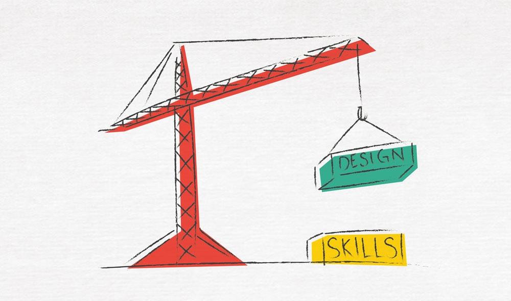 Lessons Through Constraints 03