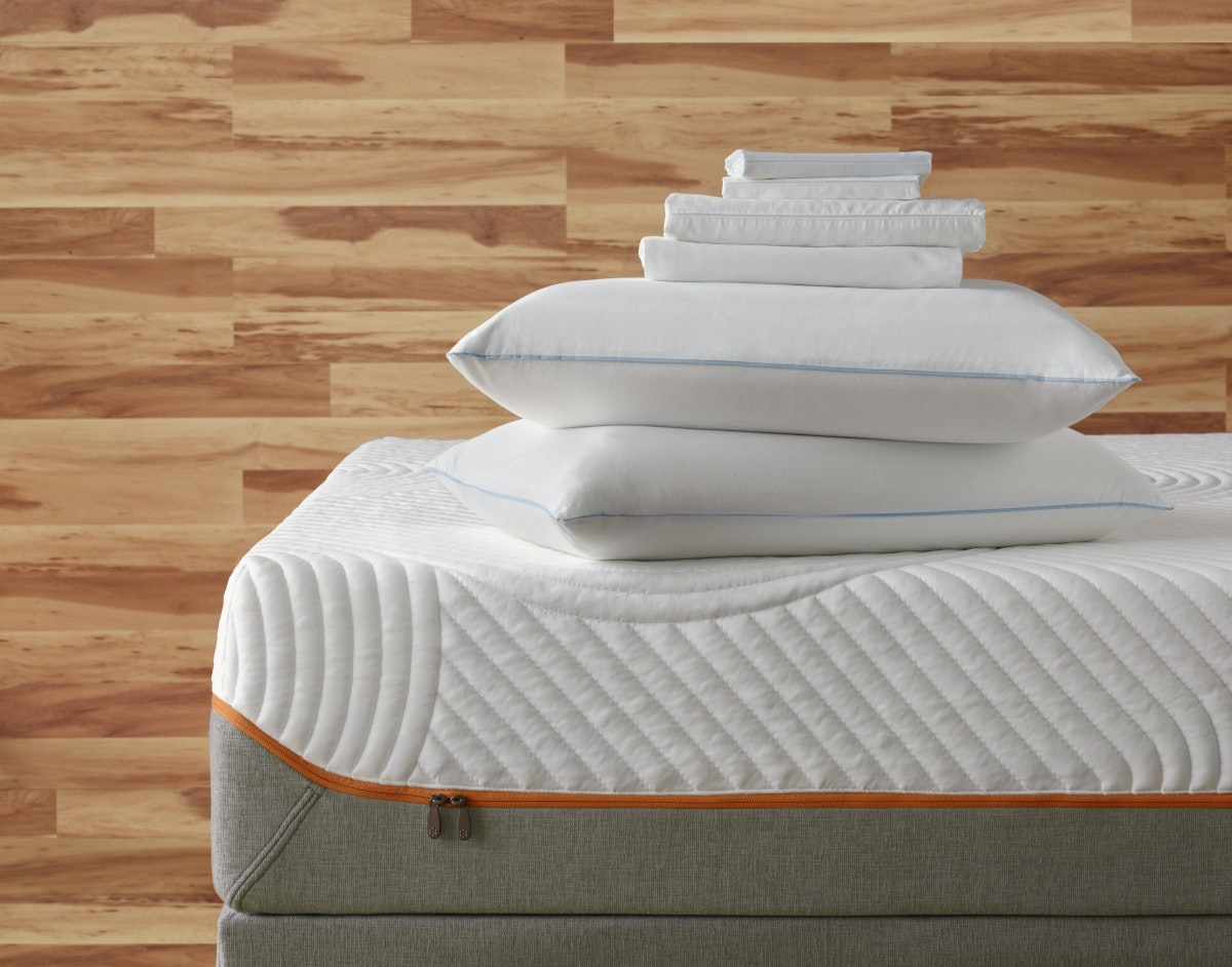stack of mattresses. Mattress Designs That Led To A Cultural Transformation Stack Of Mattresses R