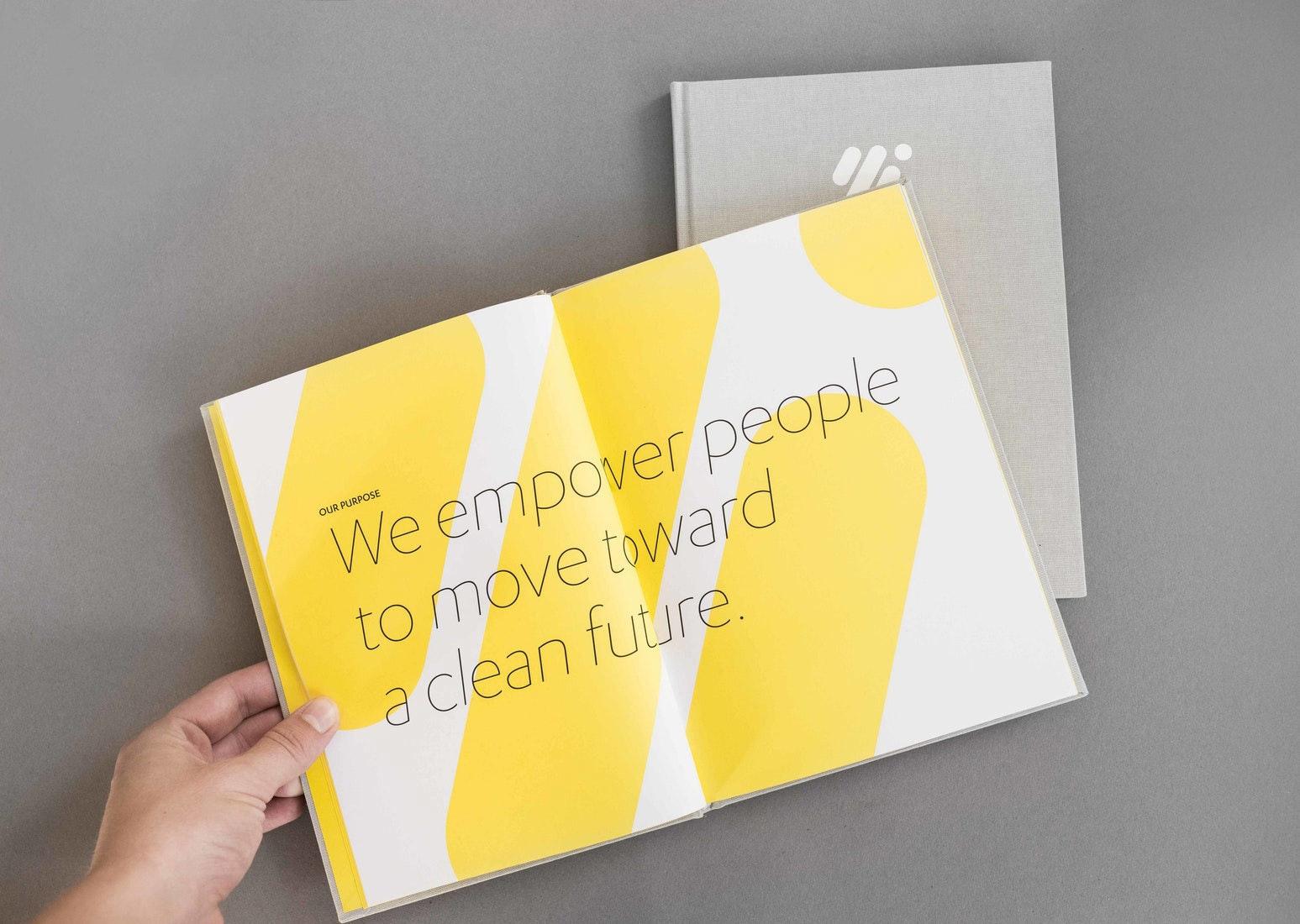 Wl Manifesto Photo 4041 2