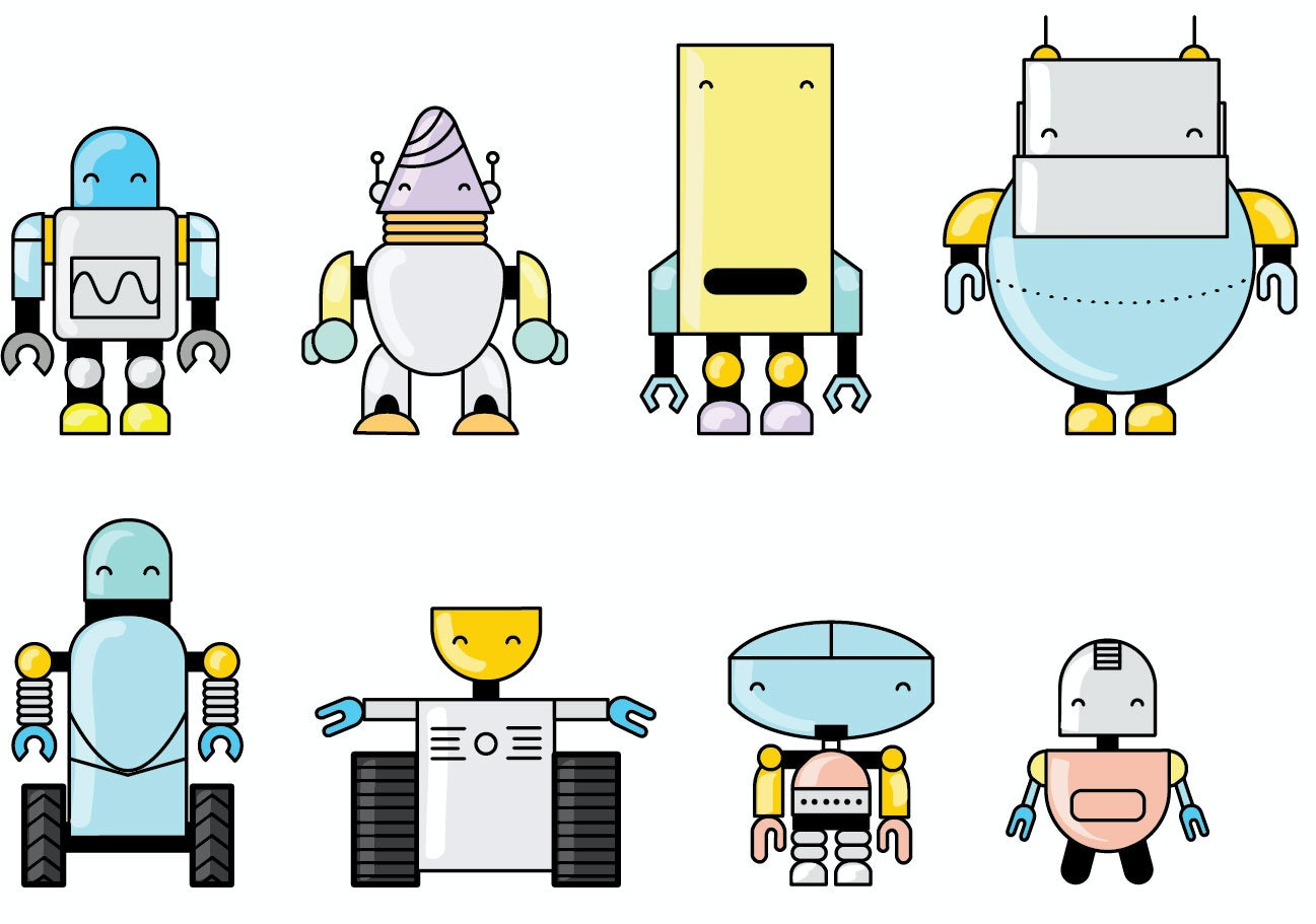 Antibotics Heroes