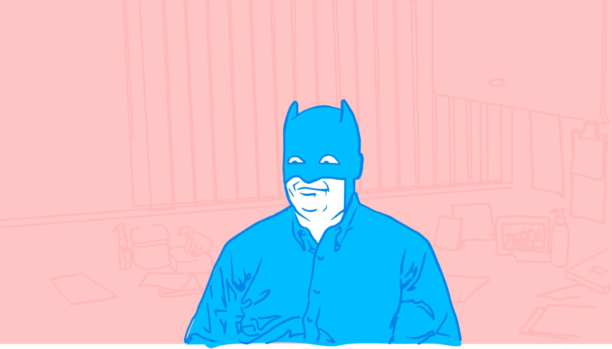 Bat Chat 2