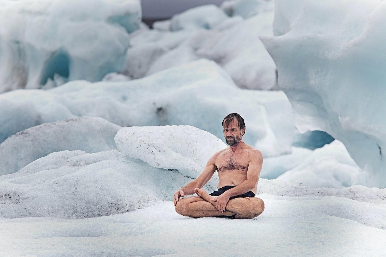 Iceman 4