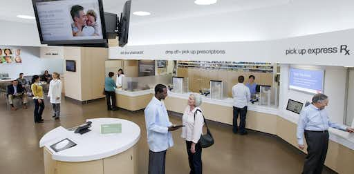 ReforMedicine Direct Pay Family Practice in Western ...