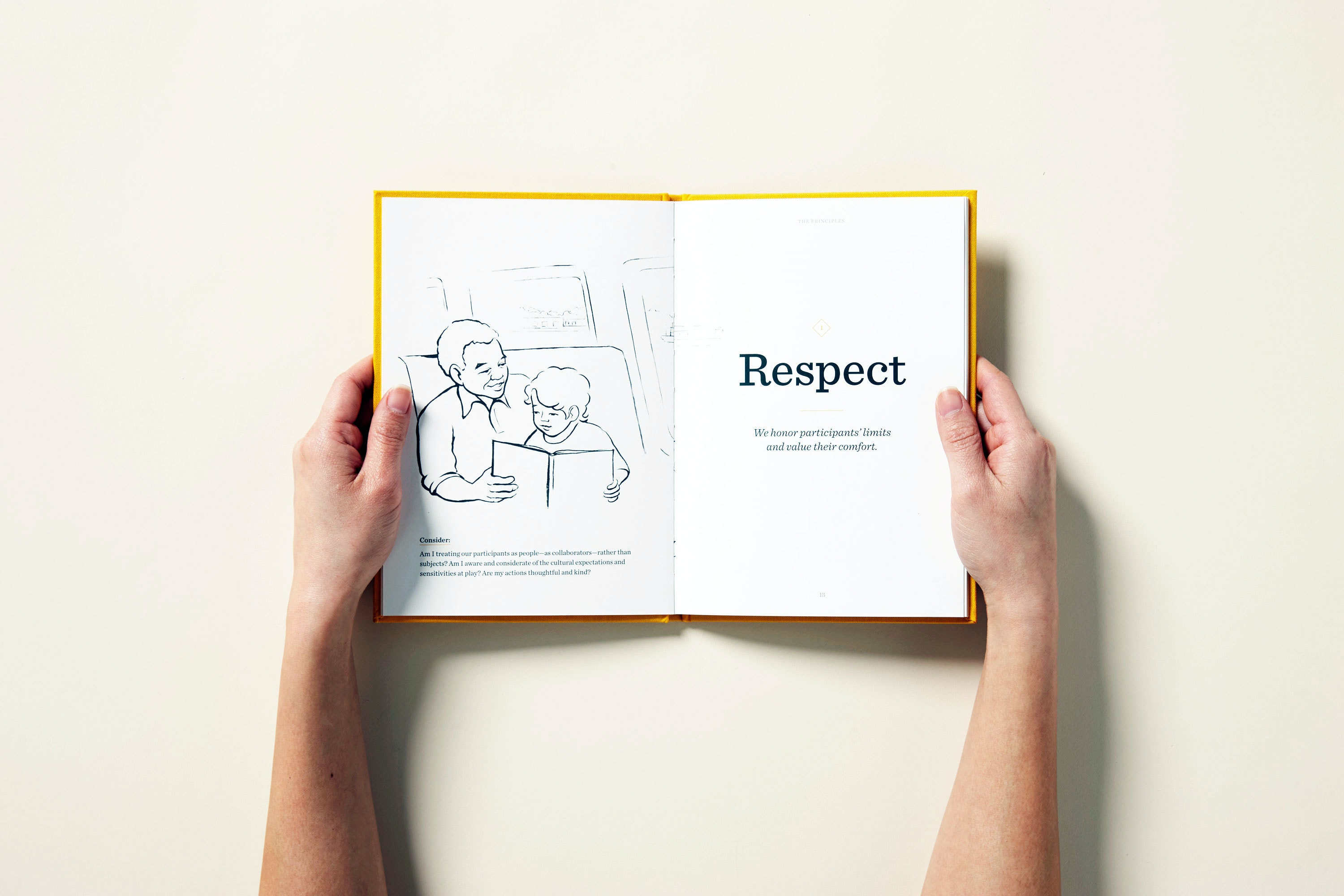 Ideo Books Design Research Ethics Open