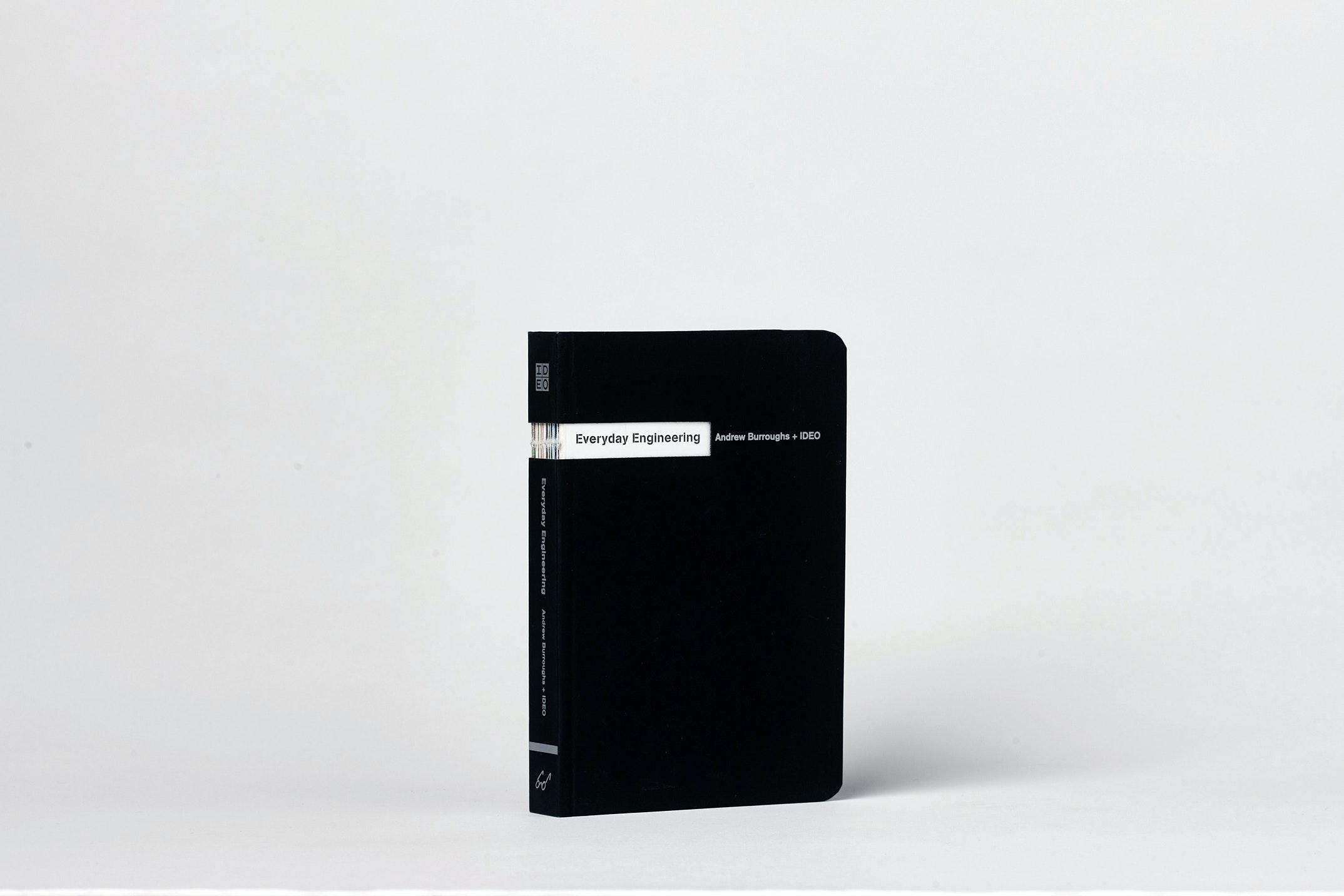 Ideo Books Everyday Engineering