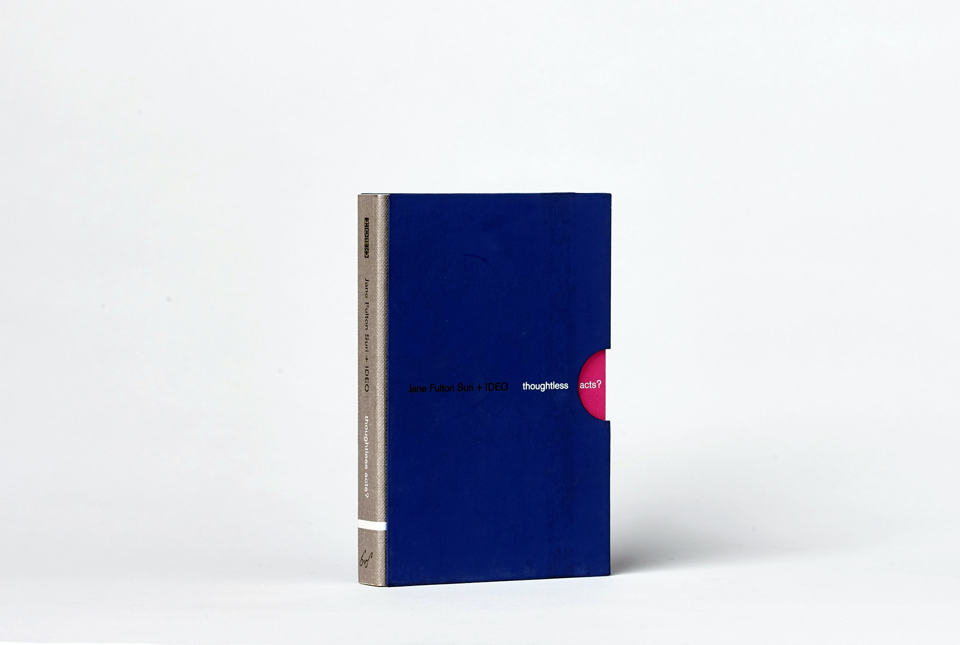 Ideo  Books  Thoughtless  Acts 160211 110703