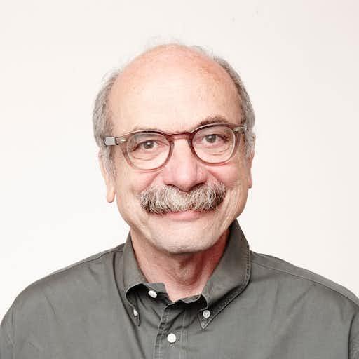David Kelley